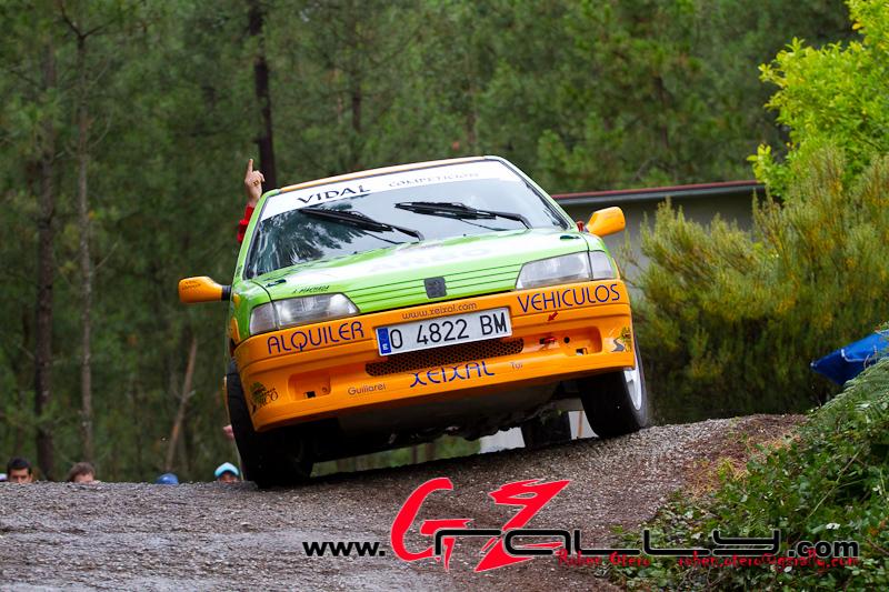rally_sur_do_condado_2011_167_20150304_1645381455