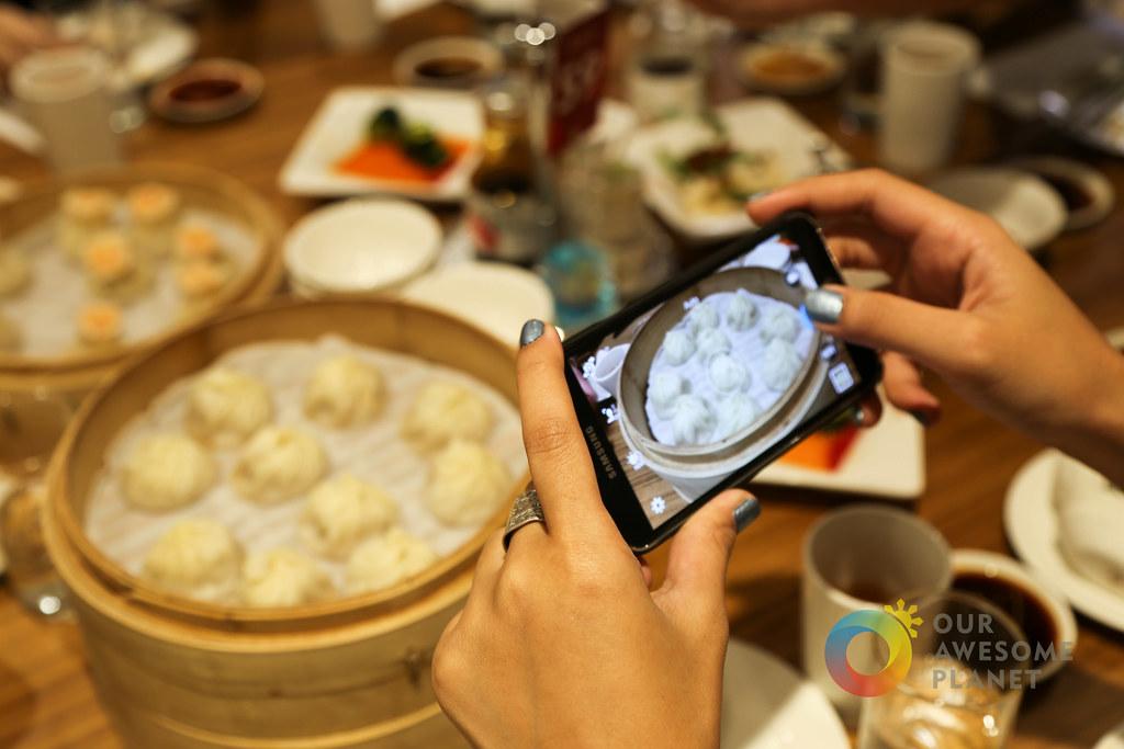 Din Tai Fung-30.jpg