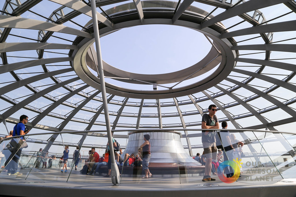 Rooftop Breakfast at the Reichtag Building-43.jpg