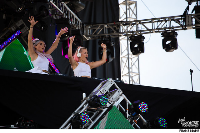 140810Moonrise Festival5