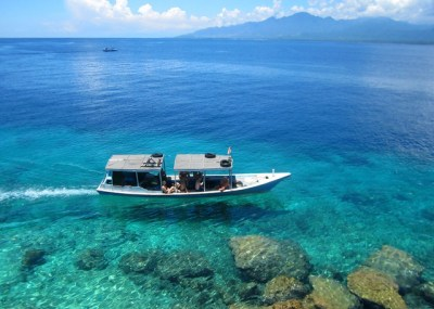 6 untouched islands around Bali that will take your breath ...