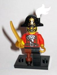 Flickr photos tagged metalbeard | Picssr
