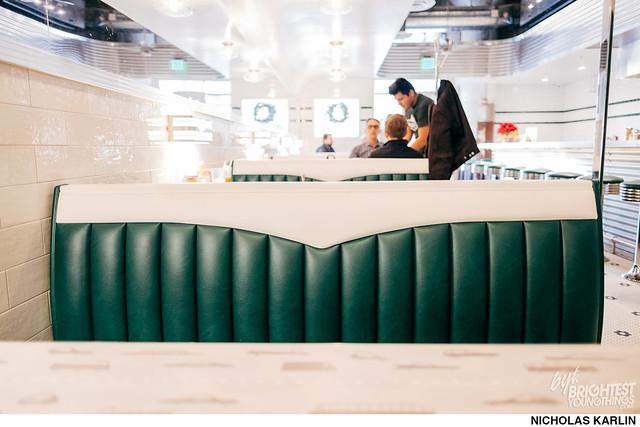 Aris Diner First Look-19