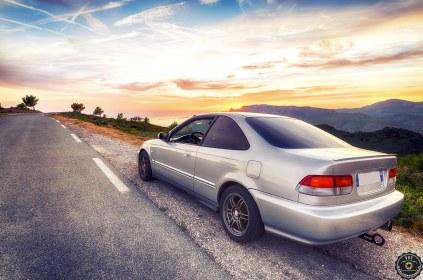 sport-auto-05