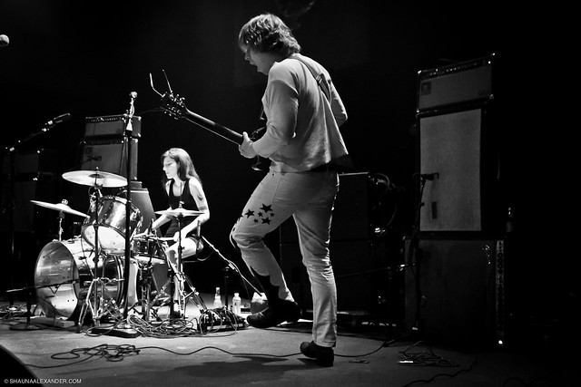 TySegall.930Club.15Sept2014-0993