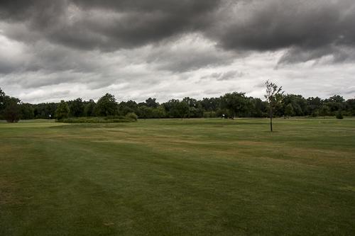 Wolcott Mills Metropark Golf Course-2332
