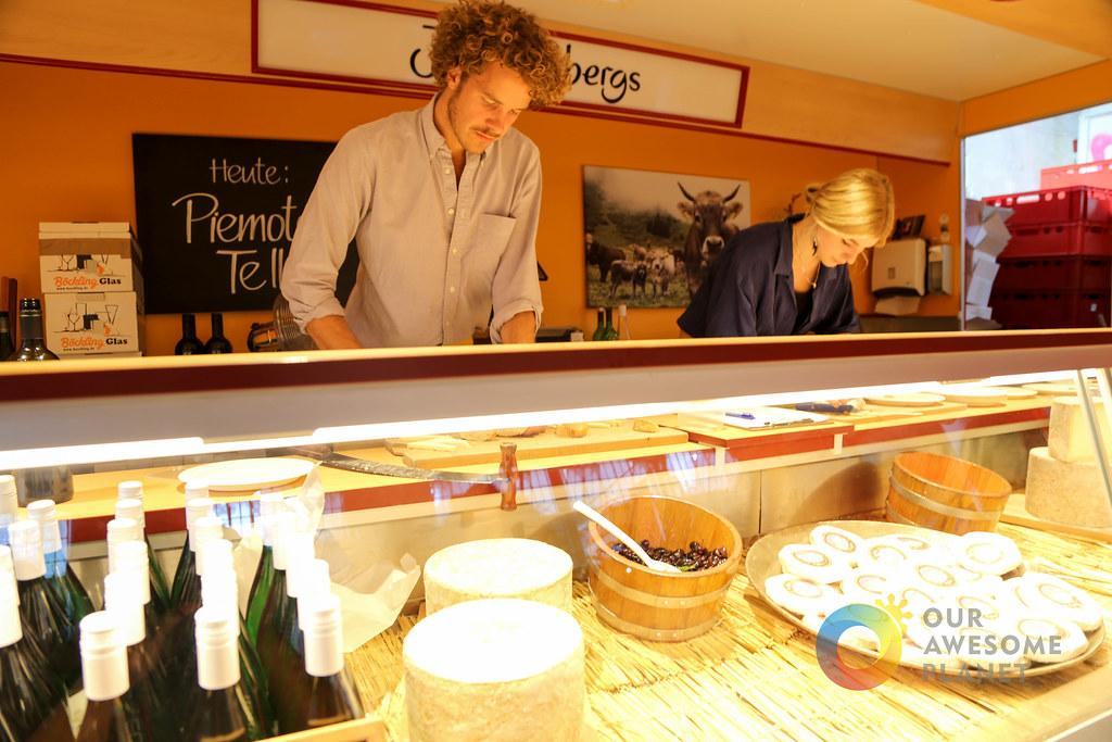 Markthalle Neun Street Food Market-70.jpg