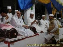 Raja sain India Yatra1 (79)