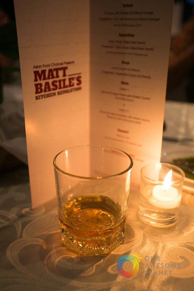 Matt Basile's Kitchen Revolution-2.jpg