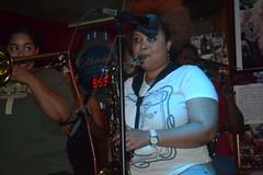 662 Pinettes Brass Band