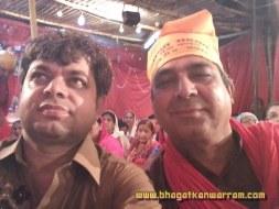 Raja Sain India Yatra2 (10)