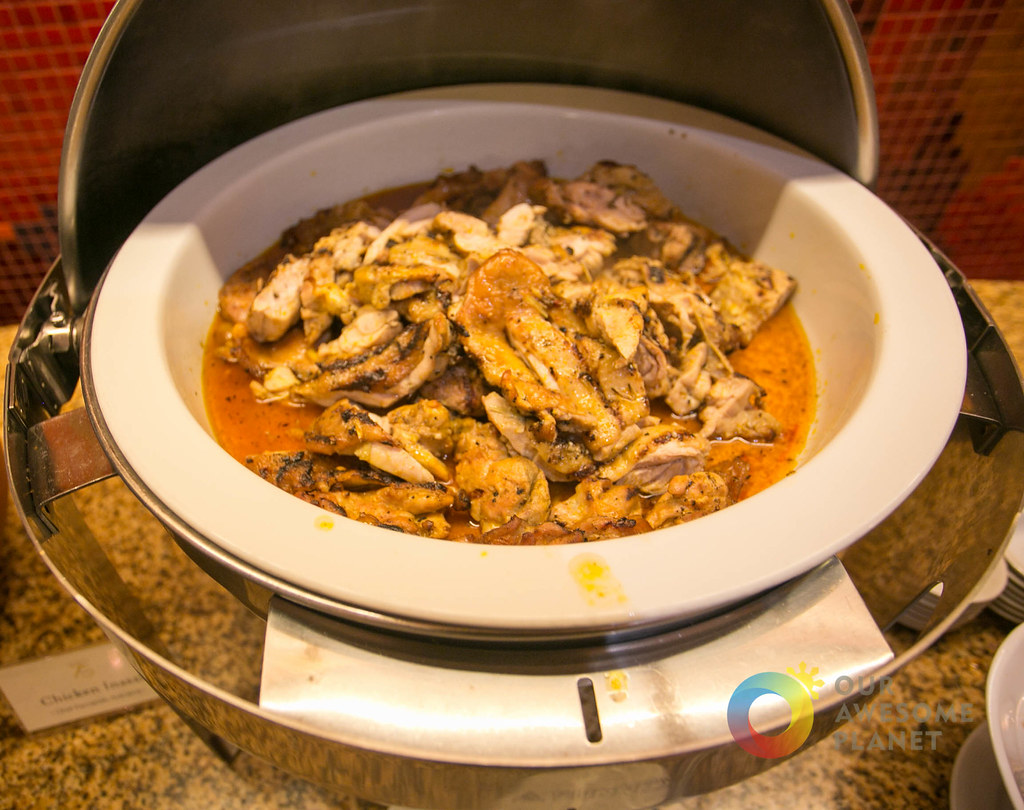 Taal Vista Culinary Gems-63.jpg