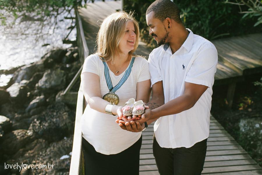 danibonifacio-fotografia-ensaio-abook-gestante-gravida-bebe-newborn-criança-infantil-aniversario-familia-foto-estudio-fotografico-16