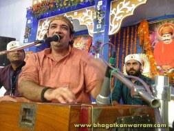 Raja sain India Yatra1 (58)