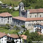 15 Viajefilos en Navarra, Via Verde Plazaola 007