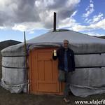 Cervezefilos en Mongolia 013