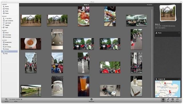 Screen Shot 2014-06-15 at 13.00.34
