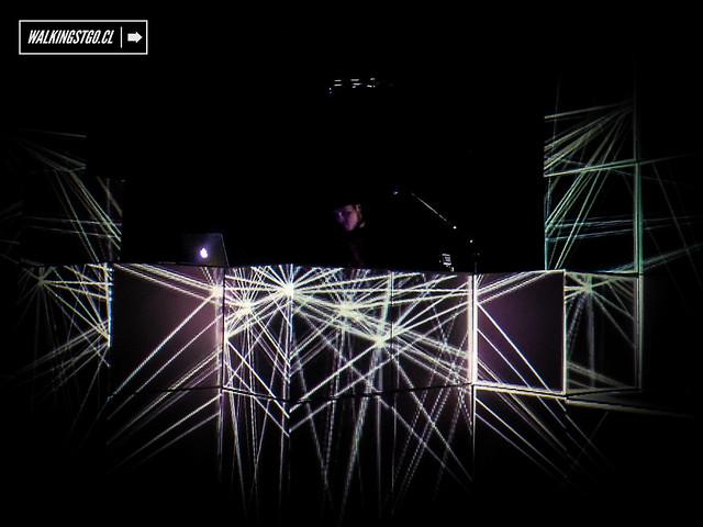 """-03.07.2014, Santiago- @djcaso en vivo lanzando su album """"Scenes"""" en @ClubSubterraneo con @marielmusic, @franzmesko.cl, @lokidatrixta -NY-, @Roberto-Titae-Lindl y @djraf"""