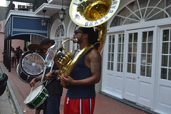 Legacy Brass Band084