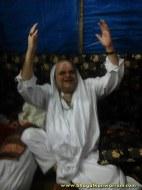 Raja Sain India Yatra (12)