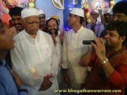 Raja sain India Yatra1 (12)