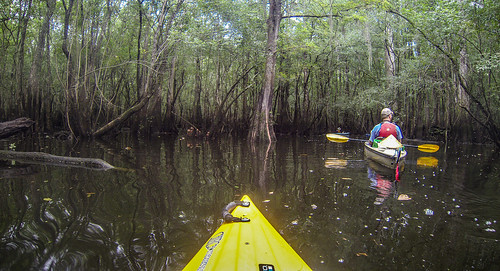 LCU Edisto Messervy to Long Creek-30