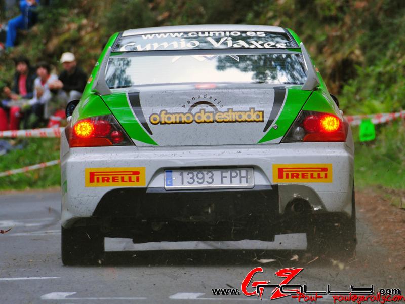 rally_de_noia_2011_360_20150304_1171656395