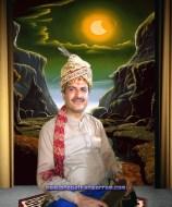 Sain Sadhram Sahib_v (40)