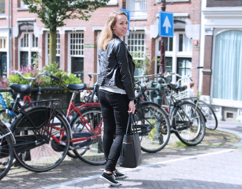 outfitamsterdam12