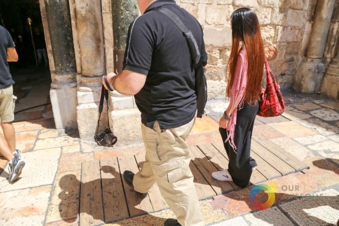 Old Jerusalem-58.jpg