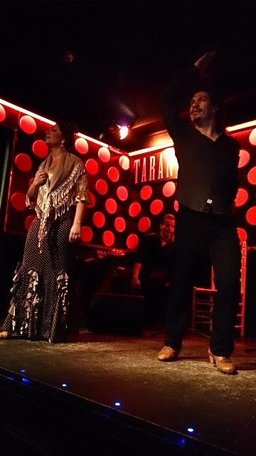 flamenco18