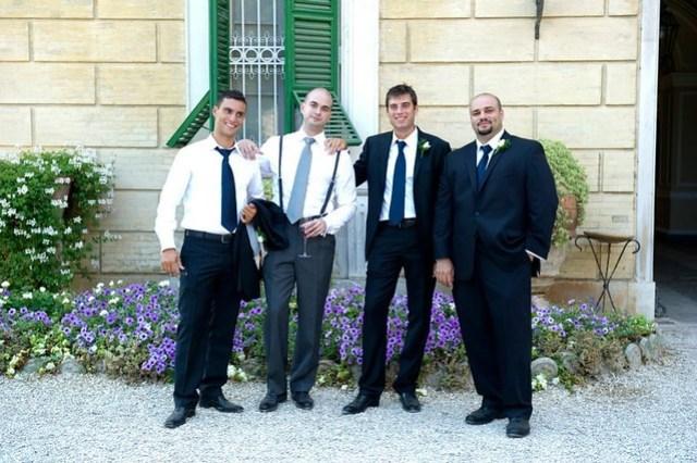 Ancona_43_20110827