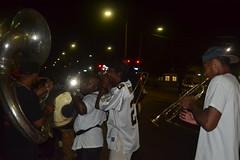 776 TBC Brass Band