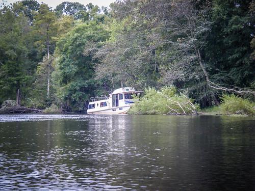LCU Edisto Messervy to Long Creek-154