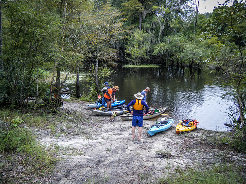 LCU Edisto Messervy to Long Creek-166