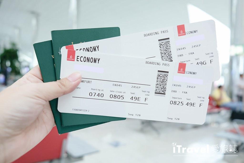 阿联酋航空 Emirates (34)