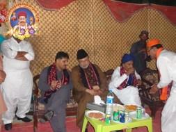 Amar Shahid Bhagat Kanwarram Shardhanjli Programe @ Kashmore - On 1112013 (78)