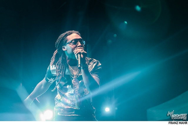 140823trillectro411