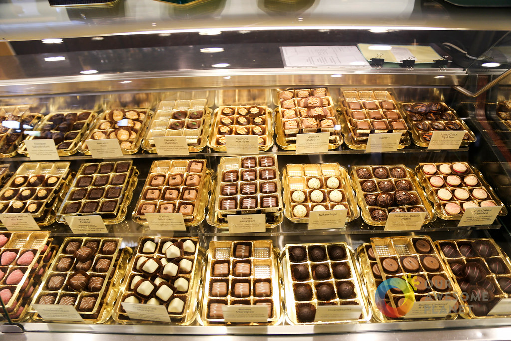 Fassbender & Rausch Chocolatiers-21.jpg