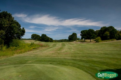 Eagle Ridge South Course-2723