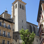 09 Viajefilos en Navarra, Pamplona 003