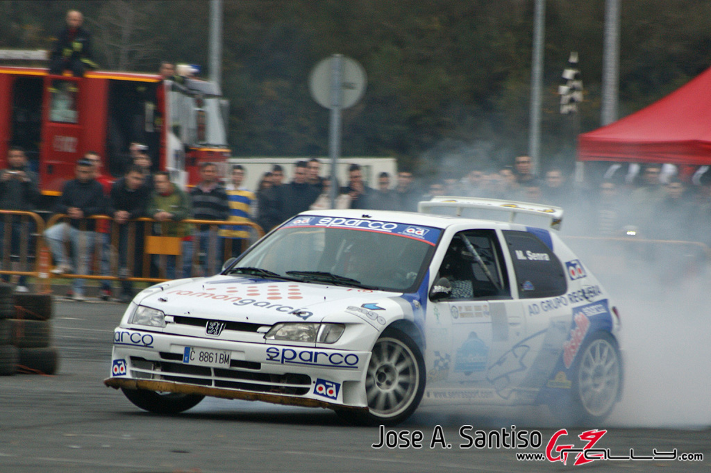formula_rally_do_cocido_2012_-_jose_a_santiso_27_20150304_1311735557