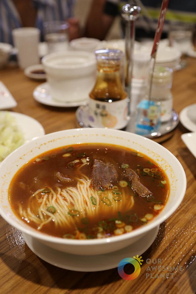 Din Tai Fung-46.jpg