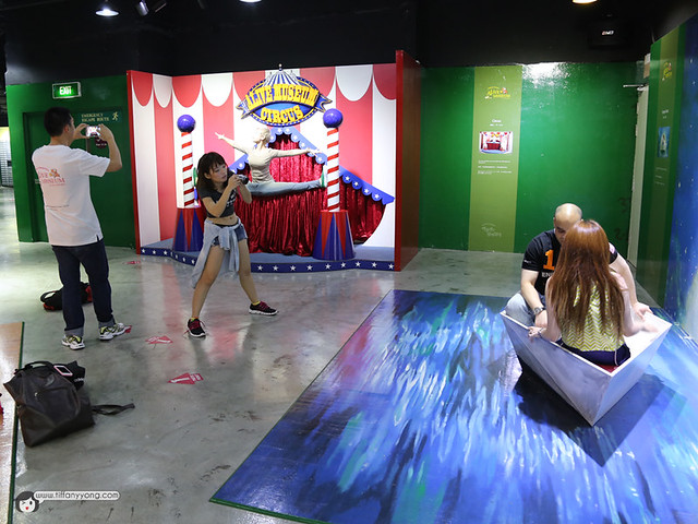 Alive_Museum17