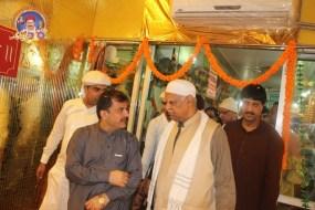 Sain Jan With Sindhi Saints (40)