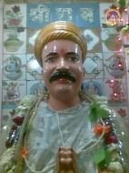 Bhagat Kanwarram (12)