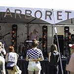Lowell @ Arboretum Festival