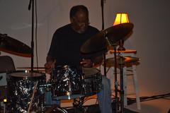 031 Alvin Fielder