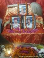 Raja Sain India Yatra (39)