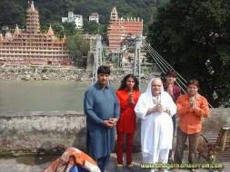 Raja Sain @ Hariduwar (8)